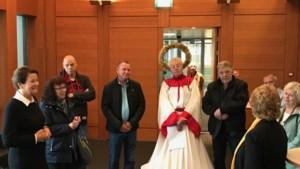 Burgemeester Maastricht biedt hoop op Benny Neymanstraat