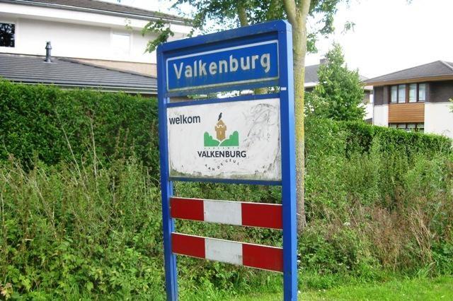 Valkenburg poetst tekort van miljoen weg, geen ruimte voor extra investeringen
