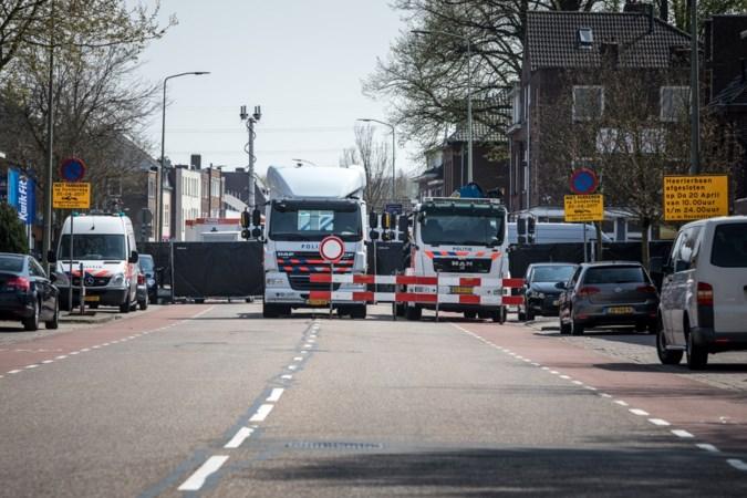 Roemer: 'Heerlen houdt vast aan drie coffeeshops'
