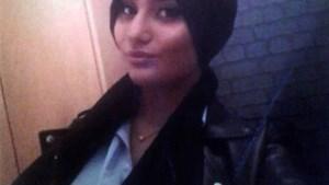 OM: Fout op fout gestapeld in zaak vermoorde Humeyra