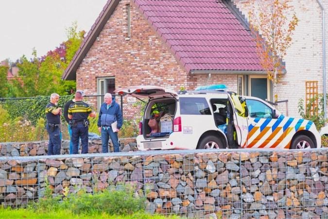 Duikers vinden in Weert geen concrete sporen in moordzaak Dennis Struijk