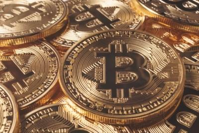 Drie jaar cel tegen Heerlense 'bitcoinwitwasser' geëist