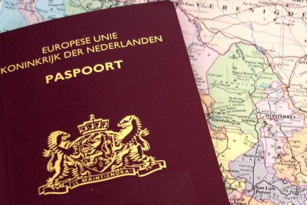 Geen paspoort en identiteitskaarten aanvragen op 13 november bij gemeente Simpelveld