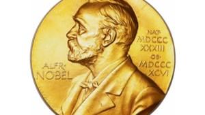 Nobelprijzen literatuur naar Poolse en Oostenrijkse schrijvers