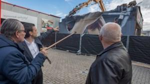 Gemeente Heerlen zoekt opvolger voor iconische mural 'Ode aan de arbeider'