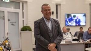 Wim Haan volgt in Landgraaf Bart Smeets op als CDA-raadslid