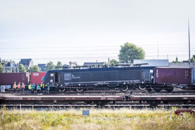 Volgens Prorail is veiligheid op en rond het spoor in Venlo niet in het geding