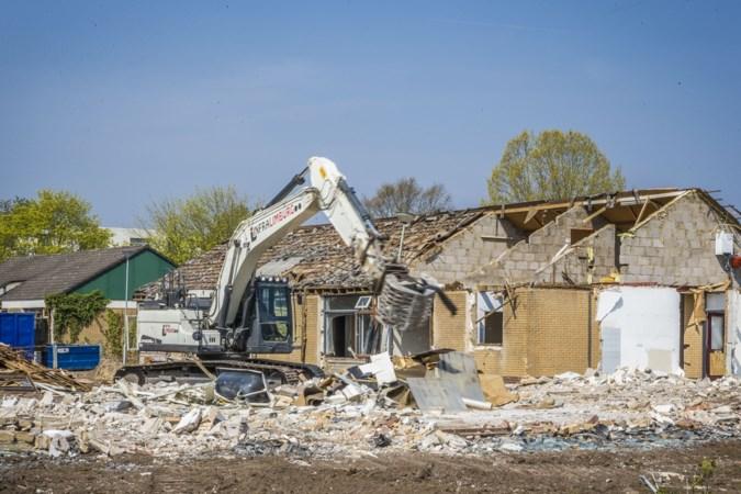 Komende jaren nog bijna 2000 woningen nodig in Peel en Maas