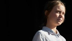 Krijgt klimaatactivist Greta de Nobelprijs voor de Vrede?