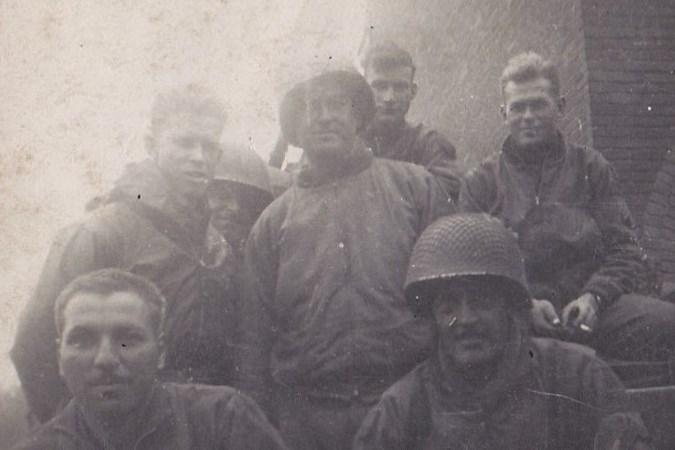 Lezersbrieven over de bevrijding: 'Amerikaanse soldaten lagen in onze tuin'
