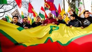 Turkse inval in Syrië: oorlog dáár zorgt ook voor spanningen hier