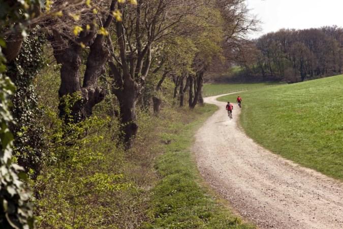 Begroting Landgraaf: geen rare bokkensprongen maken