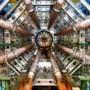 Pleidooi: Einstein Telescope dependance van CERN