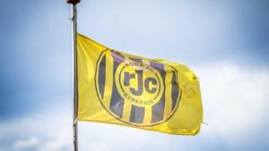 Internetmiljonair uit beeld bij reddingsplan Roda JC