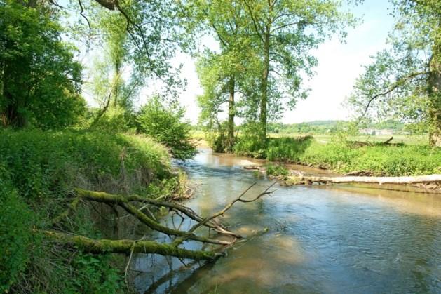 Limburgs Landschap wandelt over Bergse Heide en Ingendael