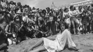 Biografe Suzanne Rethans: 'Sylvia Kristel had Amy Winehouse eruit gedronken'
