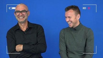 Video: 'Roda moet ook van Hessel Meijer af en is MVV-trainer Usta wel de juiste man?'   Komt dat Schot #11