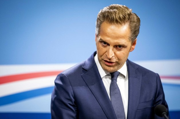 Nederland schort wapenexport Turkije op