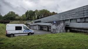 Politie is nog op zoek naar geschikt gebouw voor post Vaals