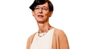 Laura van Geest gaat financieel toezichthouder AFM leiden