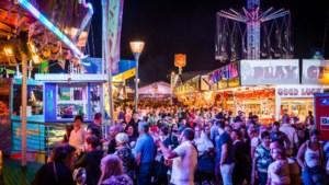 Oktoberfeest Sittard pakt groots uit