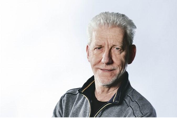 'Geen Televizier-Ring dus volgend jaar voor Roermond'