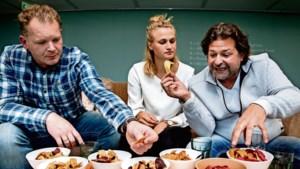 Vet en vol suiker: het gezonde imago van groentechips klopt niet