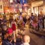 Dirndl, doodskop of dansmarieke: oktoberfeesten bedreiging voor carnaval?
