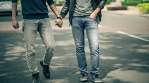 Inkomenskloof onder homostellen kleiner dan bij hetero's