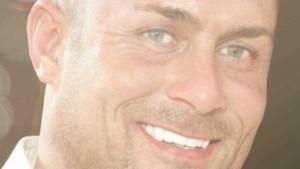 Verdachten liquidatie Eindhovense crimineel op vrije voeten