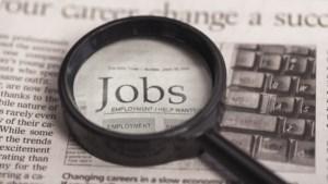 Omslag op de arbeidsmarkt: voor het eerst in jaren daalt het aantal vacatures