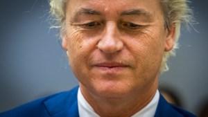 Advocaat-generaal: 'Gegronde redenen om Wilders te veroordelen'