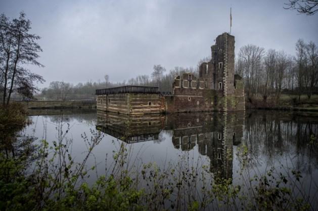 Open Monumentendag Special bij Landgoed Slot Schaesberg