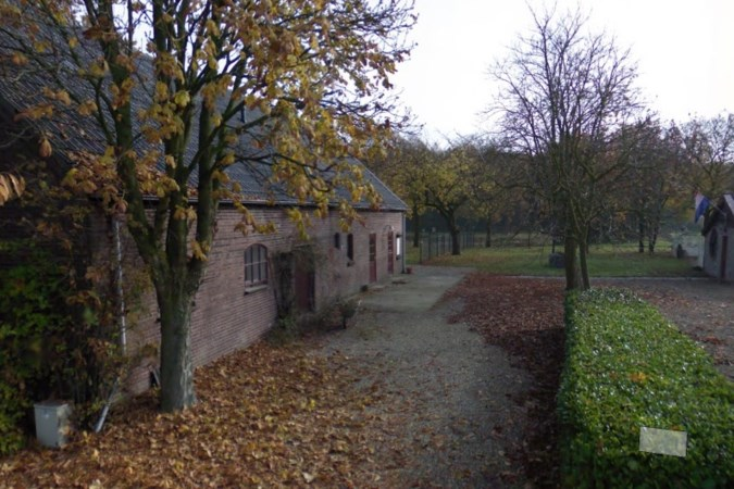Plan: 175 arbeidsmigranten op camping Flierenhof Maasbree