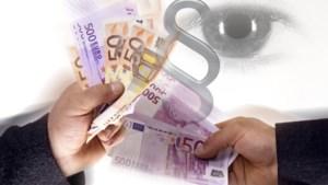 AFM wil malafide aanbieders uit andere EU-landen kunnen aanpakken