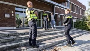 Kenniscentra voor probleemjeugd Roermond en Weert blijken fiasco