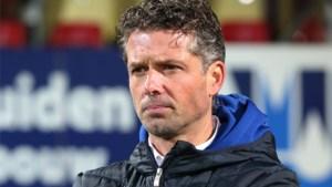 De Jong: Roda-spelers door onrust 'meer naar elkaar toe gegroeid'