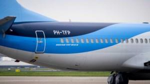Amerikaans toezichthouder schoot tekort bij controle bij ontwikkeling Boeing 737 MAX