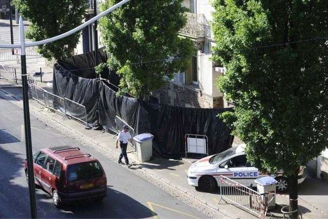 Mysterie rond verdwijning van Fransman die gezin uitmoordde na ruim acht jaar opgelost