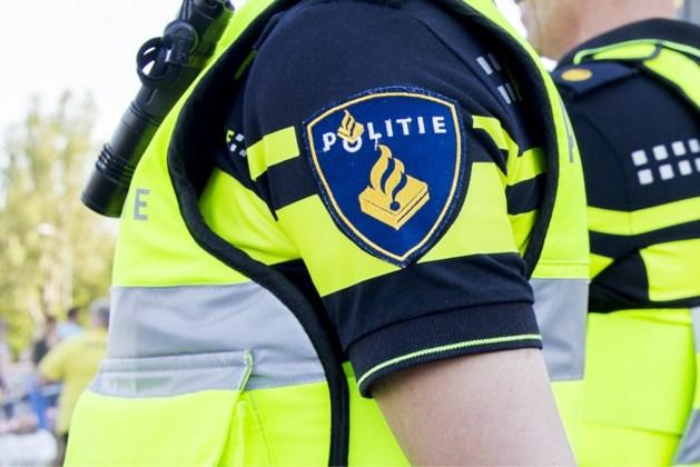 Man met mes aangehouden in Roermond