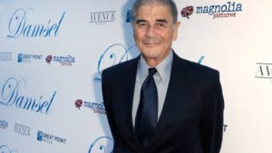 Breaking Bad-acteur Robert Forster (78) overleden