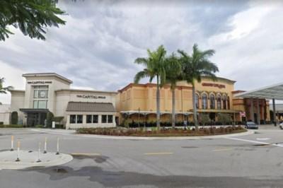 Grote paniek door mogelijke schietpartij in winkelcentrum Florida: bezoekers geëvacueerd