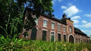 Crematoriumplan monumentale Weerterhof in Meerssen gaat niet door