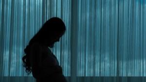 Volwassen vrouw met denkvermogen van kleuter mag abortus ondergaan