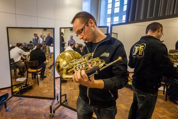 Cultuurhuis in Heerlen luidt weer noodklok