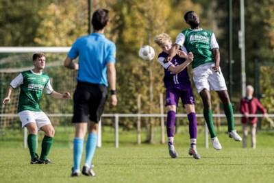 VV Hellas boekt eerste seizoensoverwinning bij SVME