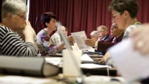 Bibliotheek Landgraaf zoekt belastingvrijwilligers