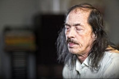 Advocaat-generaal wil man die dode moeder verborg achter de tralies