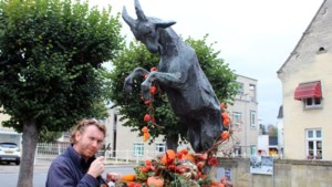 Bokkenweken Valkenburg: Bokkenbattle, Bok 'n Kunst, Bok 'n Blues én speurtocht