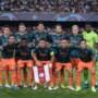 Ajax gaat per trein naar uitduel met Lille in Champions League
